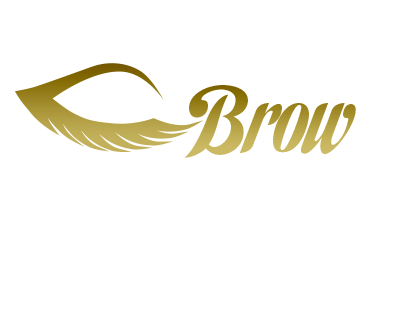 The Brow Doctor